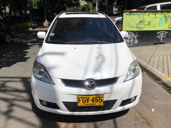 Mazda Cx-5 Mazda Cx5