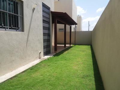 Casa En Gurabo Santiago Rd