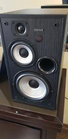 Caixa Edifier 2730 Bd Bluetooth 136 Watts Rms