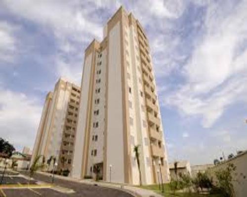 Imagem 1 de 13 de Apartamento - Ap00215 - 69362661