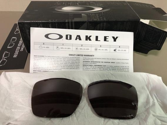 Lentes Oakley Twoface 9350 Xl (prizm Daily Polarized) Origin
