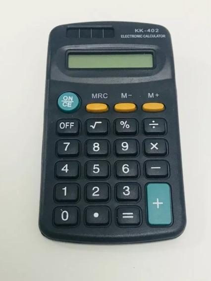 Calculadora Kenko X 10 Unidades