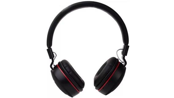 Fone Jbl Ms-771c Bluetooth