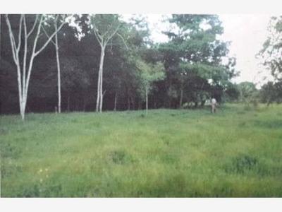 Rancho En Venta Fracc Chacamax