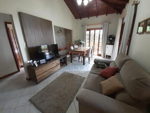 Imagem 1 de 15 de Casa Com 4 Quartos A Venda No Bairro Corrego Grande Em Florianopolis - V-80026