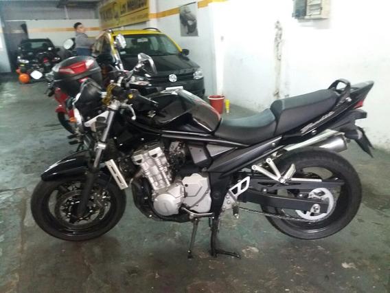 Suzuki Bandit 650 , Hornet 600 Fazer 600