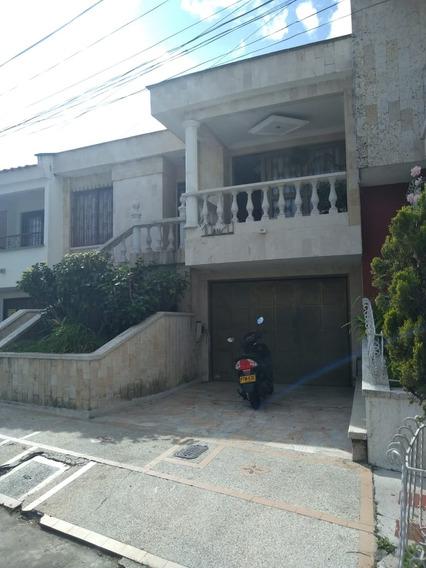 Se Arrienda Casa Amplia Providencia Norte Armenia