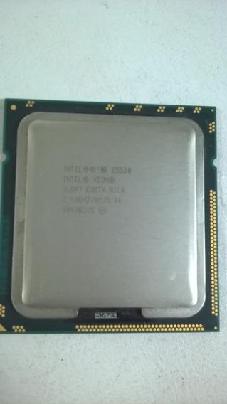 Processador Intel Xeon E5530 8m 2.40ghz 5.86