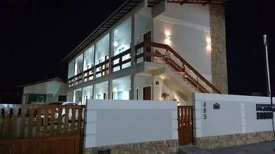 Aluguel Casa São João Da Barra Brasil - 683-a