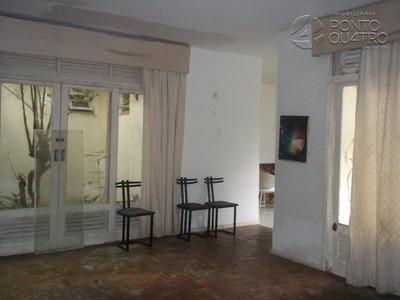 Casa - Pituba - Ref: 2604 - L-2604