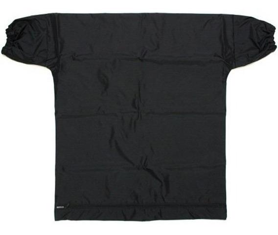 Saco Escuro Para Revelação De Filmes - Changing Bag Darkroom