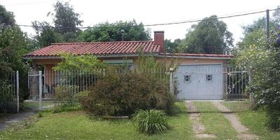 Alquiler Casa En La Playa El Fortín De Santa Rosa