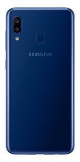 Samsung Galaxy A20 32gb/3gb