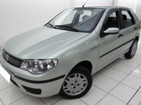 Fiat Palio 1.0 Fire 2007