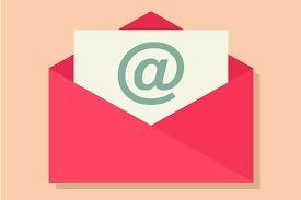 Lista De E-mails Marketing