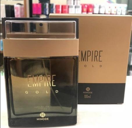 Perfume Empire - Pronta Entrega Todas As Fragrâncias