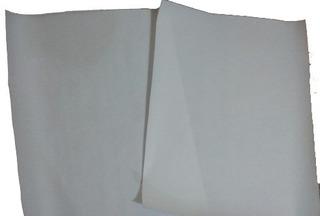 Tela Sticker Sublitela Para Tela Clara Y Oscuro 5 Unidades