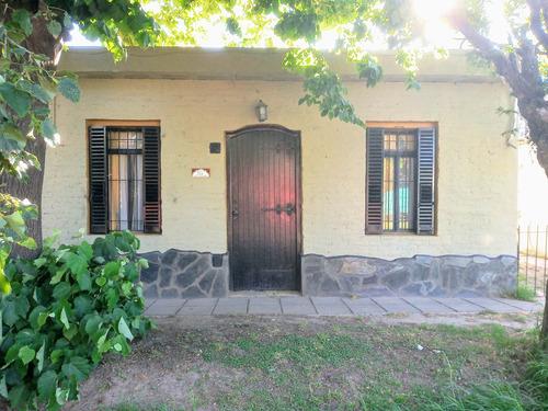 Casa Venta Matheu