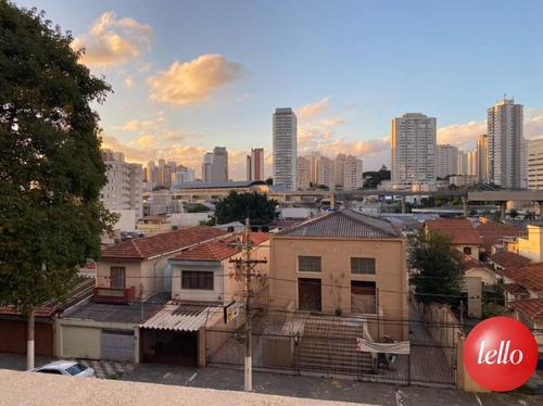 Imagem 1 de 19 de Apartamento - Ref: 226513