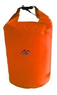 Kit 2 Saco Estanque Dry Bag Bolsa Aprova D