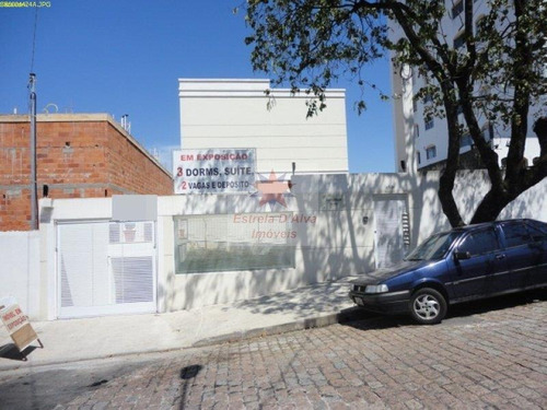 Sobrado Vila Aricanduva São Paulo/sp - 89