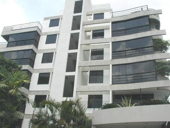 Apartamentos Santa Eduvigis #20-12541