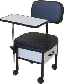 Cadeira Para Manicure Cirandinha Mod S T Promoção !