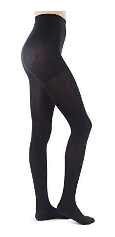 Jomi Compression Pantyhose Women Collection, 15-20mmhg Opaqu