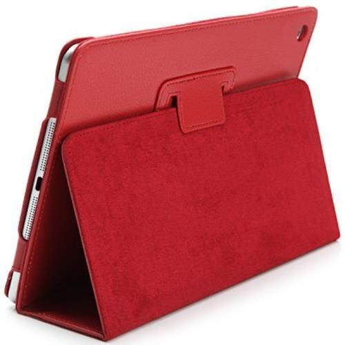 Capa Case Smart Cover Slim Para iPad Air 5 A1474 1475 Apple