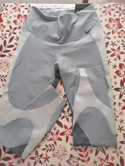 Calza Nike-nueva-original