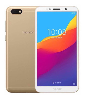 Huawei Honor 7s 2gb Ram, 16gb. 95d.