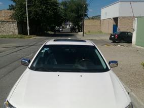 Lincoln Mkz 3.5 Premium V6 Mt 2011 Autos Y Camionetas