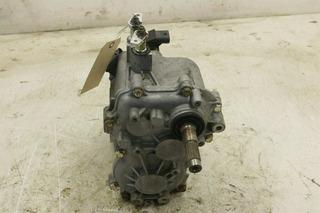 Transmision De Polaris Magnum 325 4x2