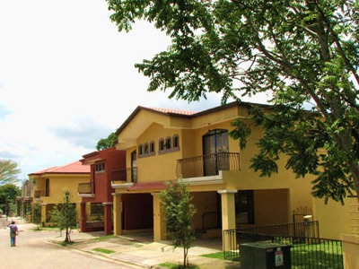 Alquilo Casa Con Opcion De Compra