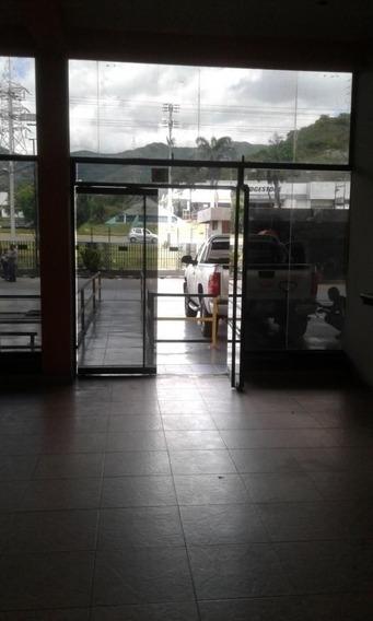 Local Comercial En Alquiler En Castillito Mpad 416950