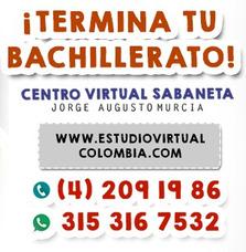 Sea Bachiller, Obtenga Su Diploma Bachillerato -sea Técnico
