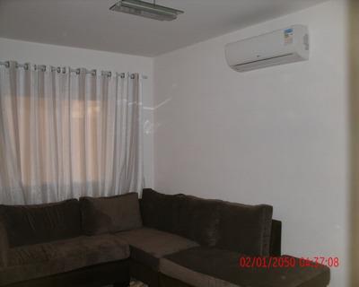 Casa Sobrado Em Condomínio Na Fazenda Santa Candida Em Campinas Para Venda - Ca00287 - 3344045