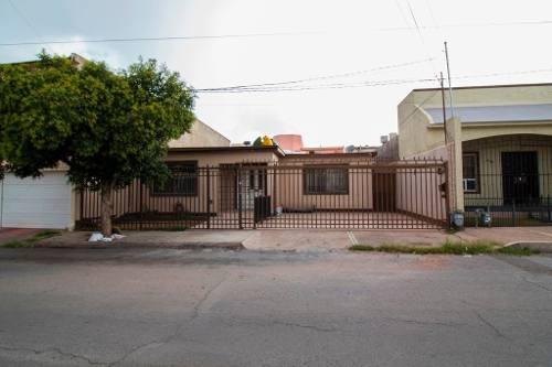 Casas De Venta Burócrata Estatal Chihuahua