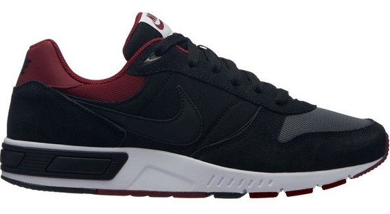 Tênis Masculino Nike Nightgazer 644402-006