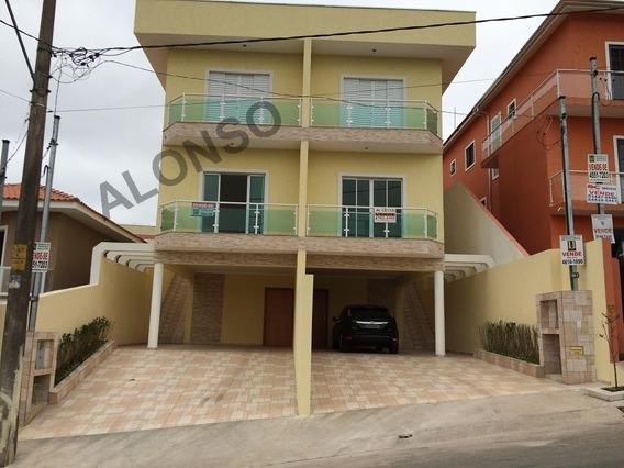 Casa Para Venda, 0 Dormitórios, Jardim Rio Das Pedras - São Paulo - 11195