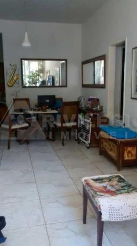 Imagem 1 de 18 de Apartamento À Venda, 3 Quartos, 1 Suíte, Copacabana - Rio De Janeiro/rj - 17616