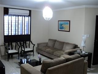 Casa Com 3 Dormitórios À Venda, 320 M² Por R$ 390.000,00 - Alecrim - Natal/rn - Ca4613