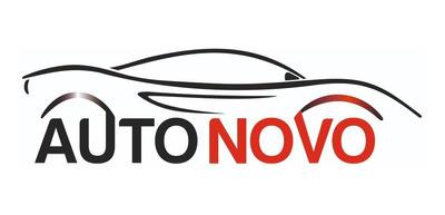 Instalacción De Accesorios Para Autos Autonovo Sas