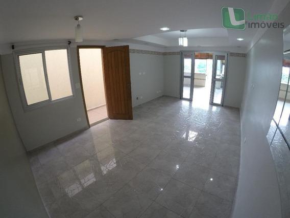 Casa À Venda, 180 M² Por R$ 450.000,00 - Horto - São Paulo/sp - Ca0180