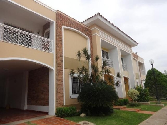 Casa Venta Av Dr Paul Romero Maracaibo Api 3633 Mm