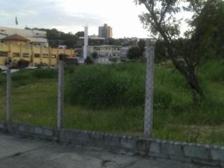 Área Comercial À Venda, Vila Lucy, Sorocaba - Ar0014. - Ar0014