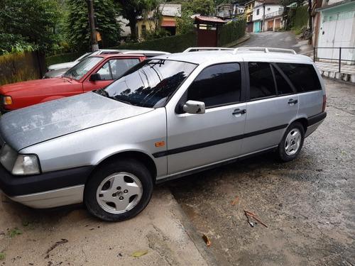 Fiat Tempra Sw Slx