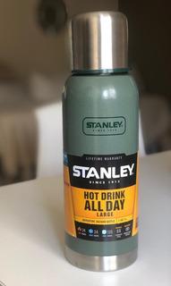 Termo Stanley Adventure 1 Litro