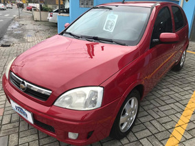 Chevrolet Corsa Hatch 1.4 Premium