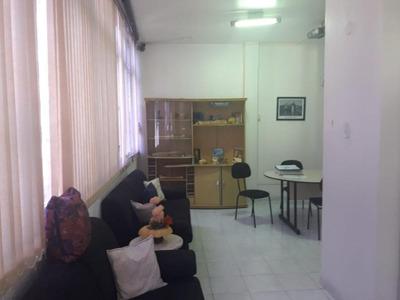 Casa Comercial, 02 Pavimentos, 10 Salas, 910m², Terreno 550m² - Barra - Ca0175